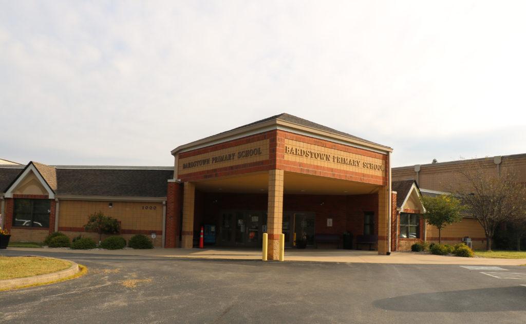 Bardstown Primary School